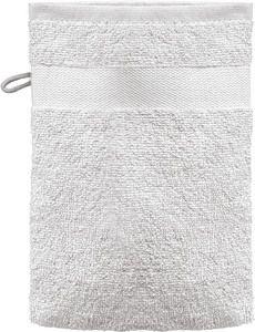 Kariban K107 - Washcloth