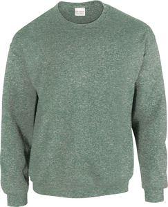 Gildan GI18000 - Heavy Blend Adult Crewneck Sweatshirt