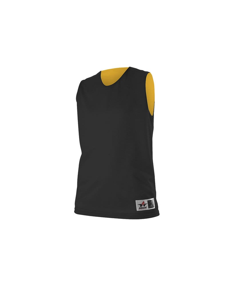 Alleson Athletic 560RW - Alleson Women's Reversible Mesh Tank