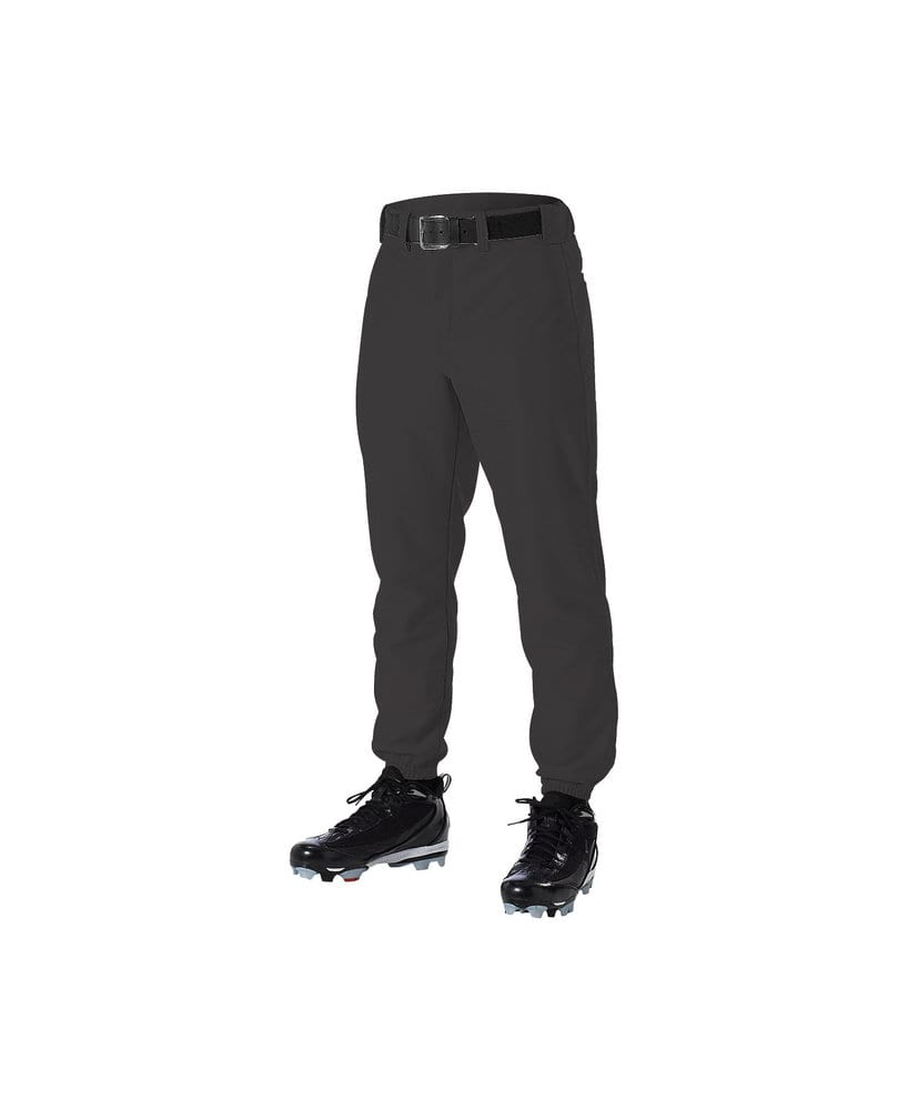Alleson Athletic 605P - Alleson Adult Baseball Pant