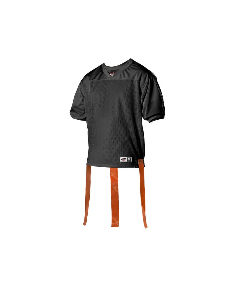 Alleson Athletic 762FFJ - Alleson Adult Hero Flag Football Jersey