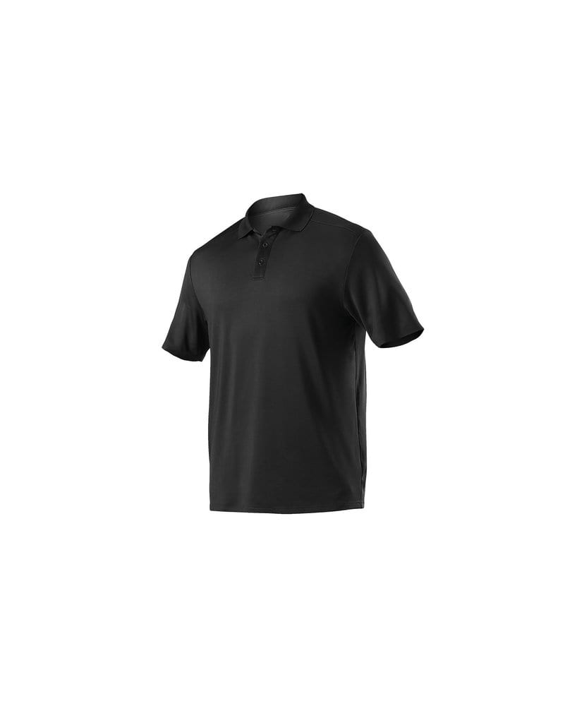 Alleson Athletic GPL5 - Alleson Adult Gameday Polo