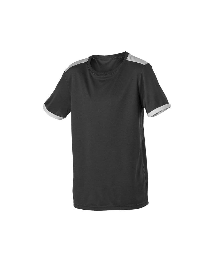Alleson Athletic SJ102Y - Alleson Youth Header Soccer Jersey