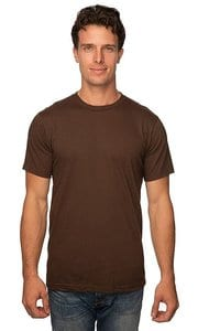 Royal Apparel 5051org - Unisex Organic Short Sleeve Tee