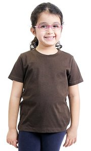 Royal Apparel 5061 - Toddler Short Sleeve Crew Tee