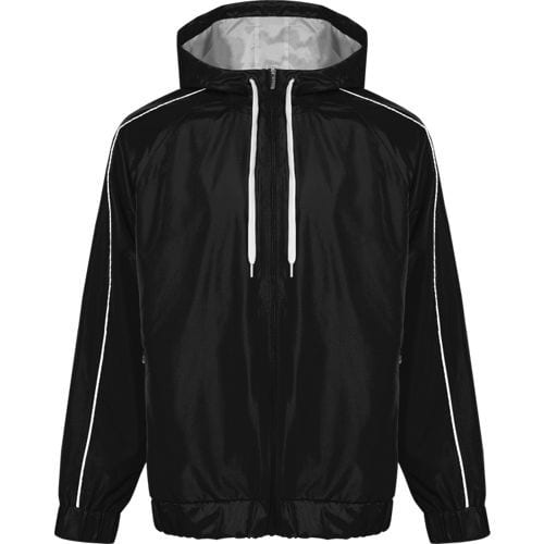 Champion 1714TU - Adult Rush Jacket