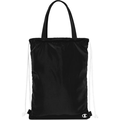 Champion 4028NN - All Season Sling Bag