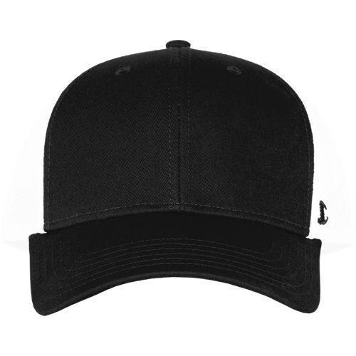 Champion 4100NN - Trucker Mesh Hat
