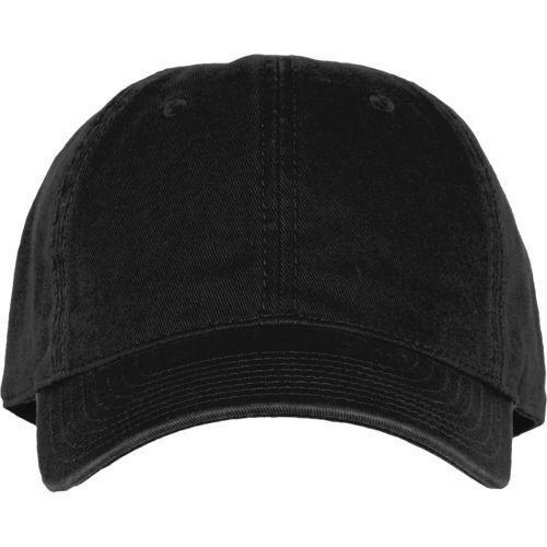 Champion 4101NN - Twill Hat