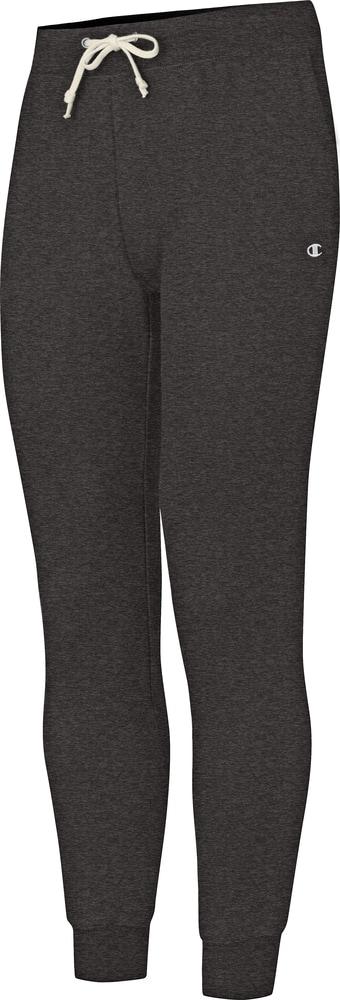 Champion AO750 - Pantalon de jogging français pour femme