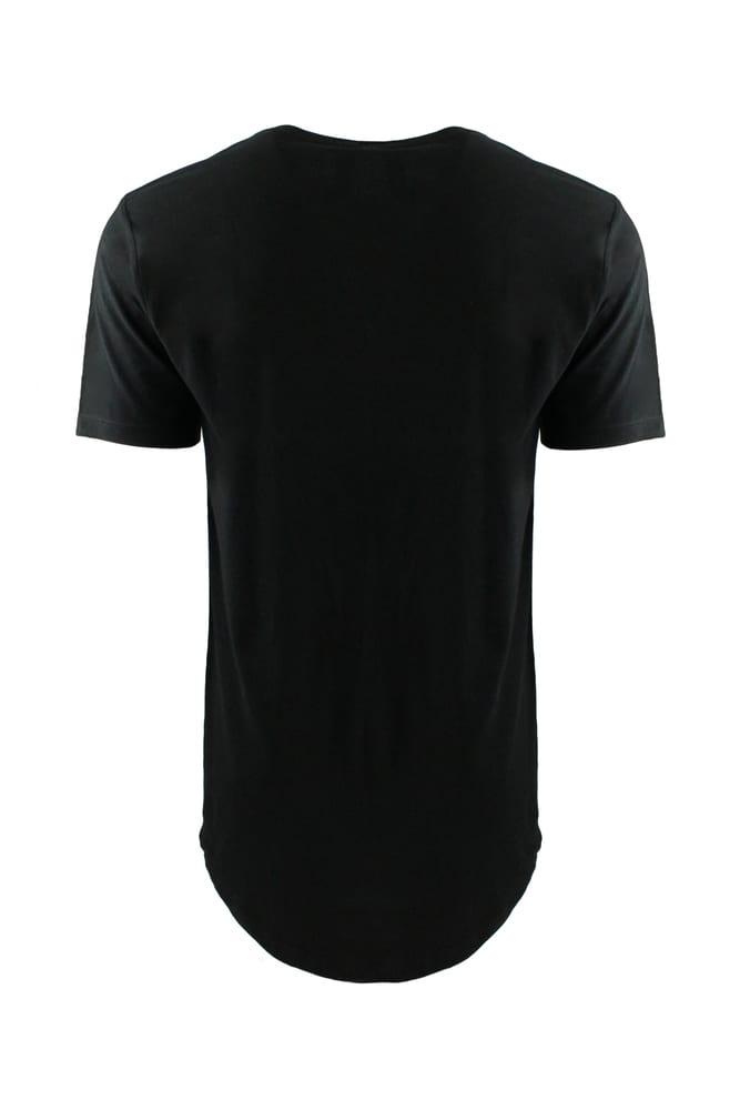 Next Level 3602 - Adult Cotton T-shirt