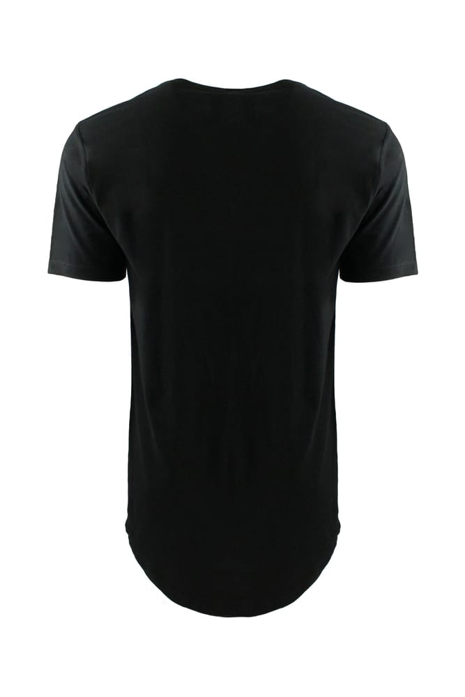 Next Level 3602 - Adult Cotton T-shirt