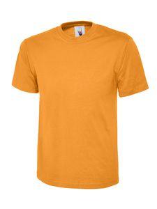 Uneek Clothing UC301 - Classic T-shirt