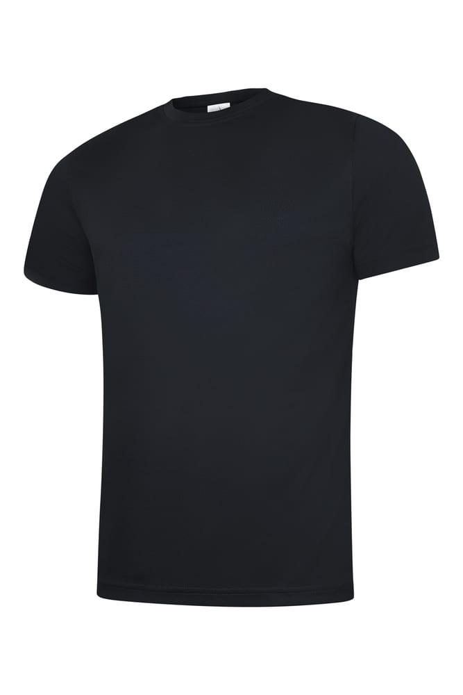 Uneek Clothing UC315 - Mens Ultra Cool T Shirt