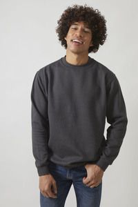 Radsow  Apparel - The Paris Sweatshirt Uomo