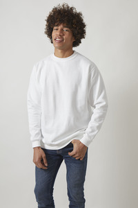 Uneek Clothing UXX03 - The Paris Sweatshirt Heren