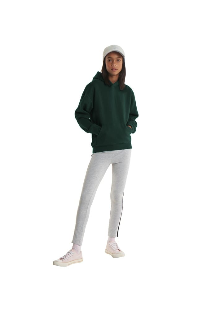 Uneek Clothing UXX08 - The UX Children's Hooded Sweatshirt