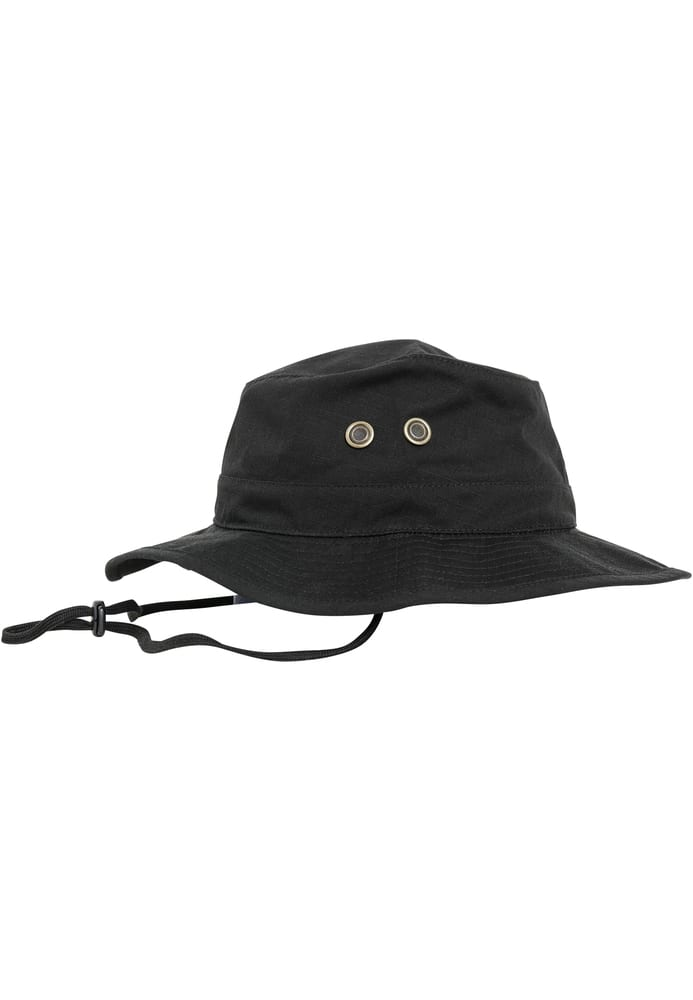 Flexfit 5004AH - Angler Hat