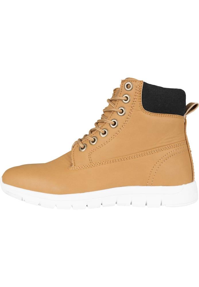 Urban Classics TB1704 - Runner Boots