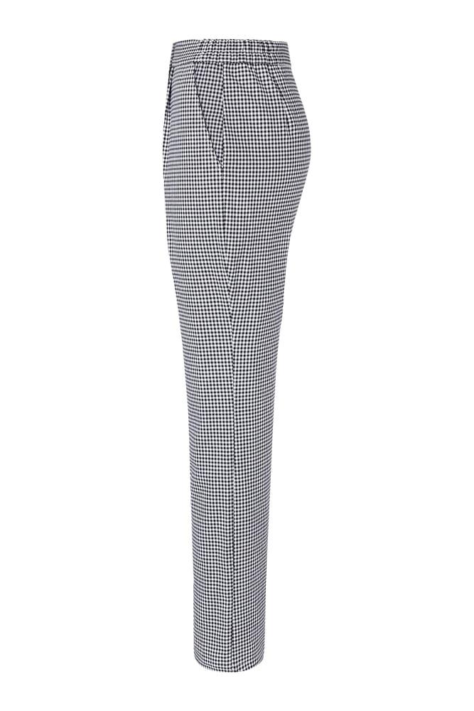 Karlowsky HF 6 - Ladies' Trousers Annemarie