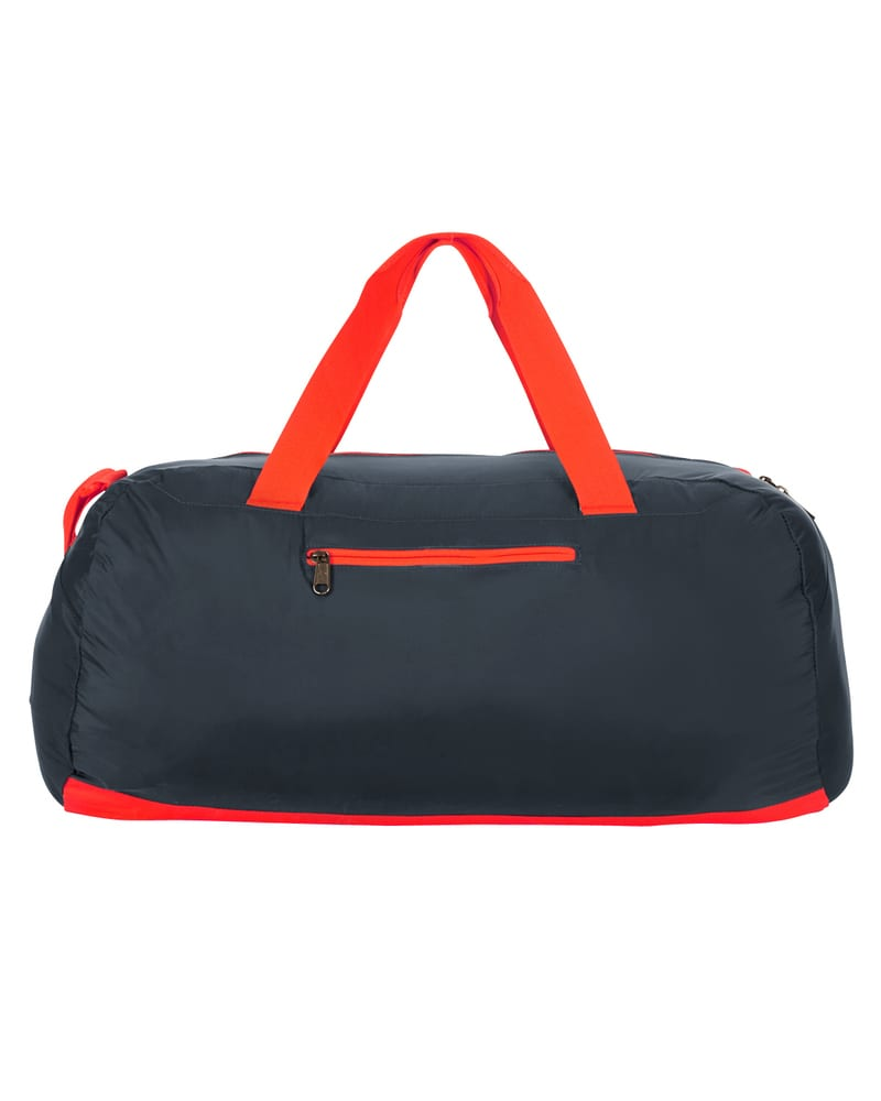 Under Armour SuperSale 1256394 - Packable Duffel