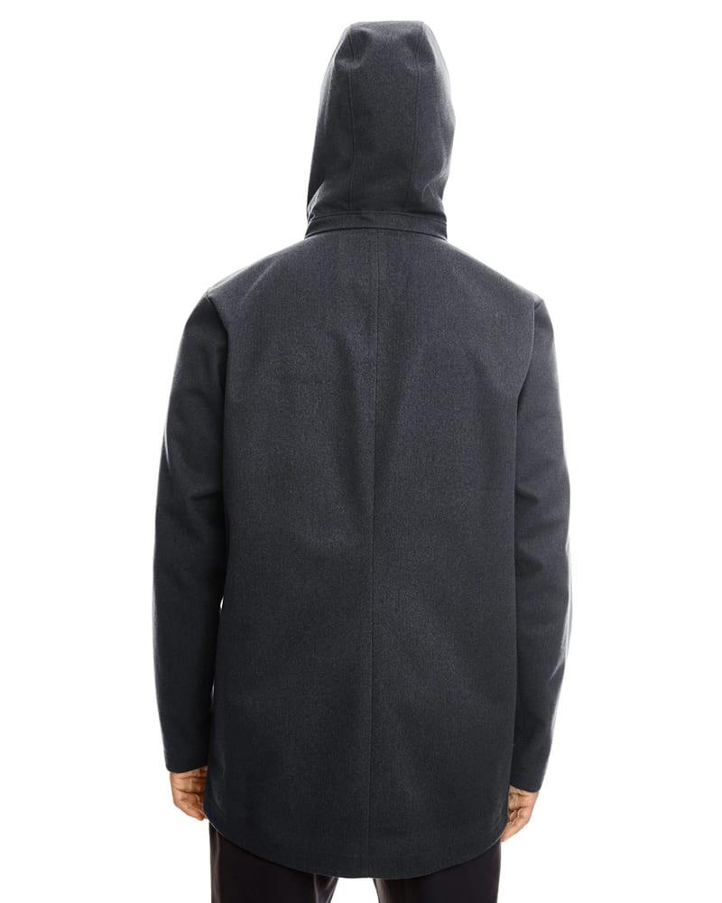 Under Armour SuperSale 1297879 - Men's UA Town Coat