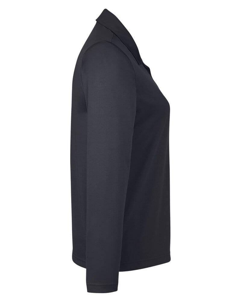 Team 365 TT51LW - Ladies Zone Performance Long Sleeve Polo