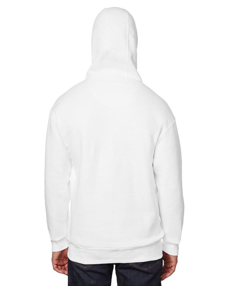 Gildan HF500 - Hammer Adult 9 oz. Hooded Sweatshirt