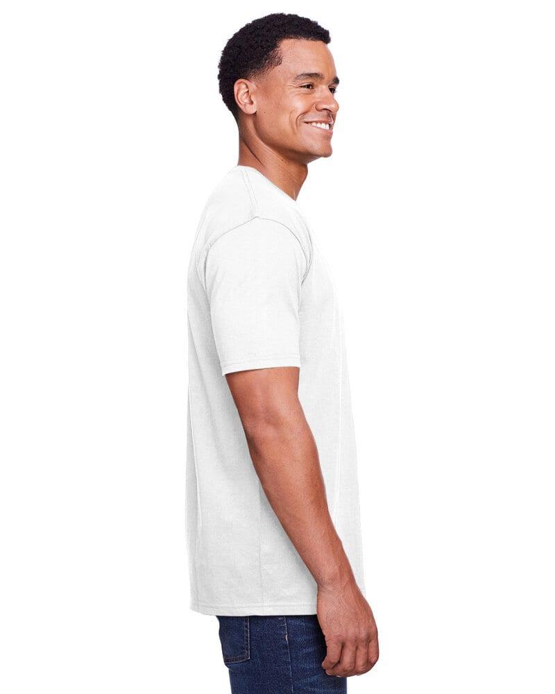 Gildan G64EZ0 - Adult Softstyle EZ Print T-Shirt