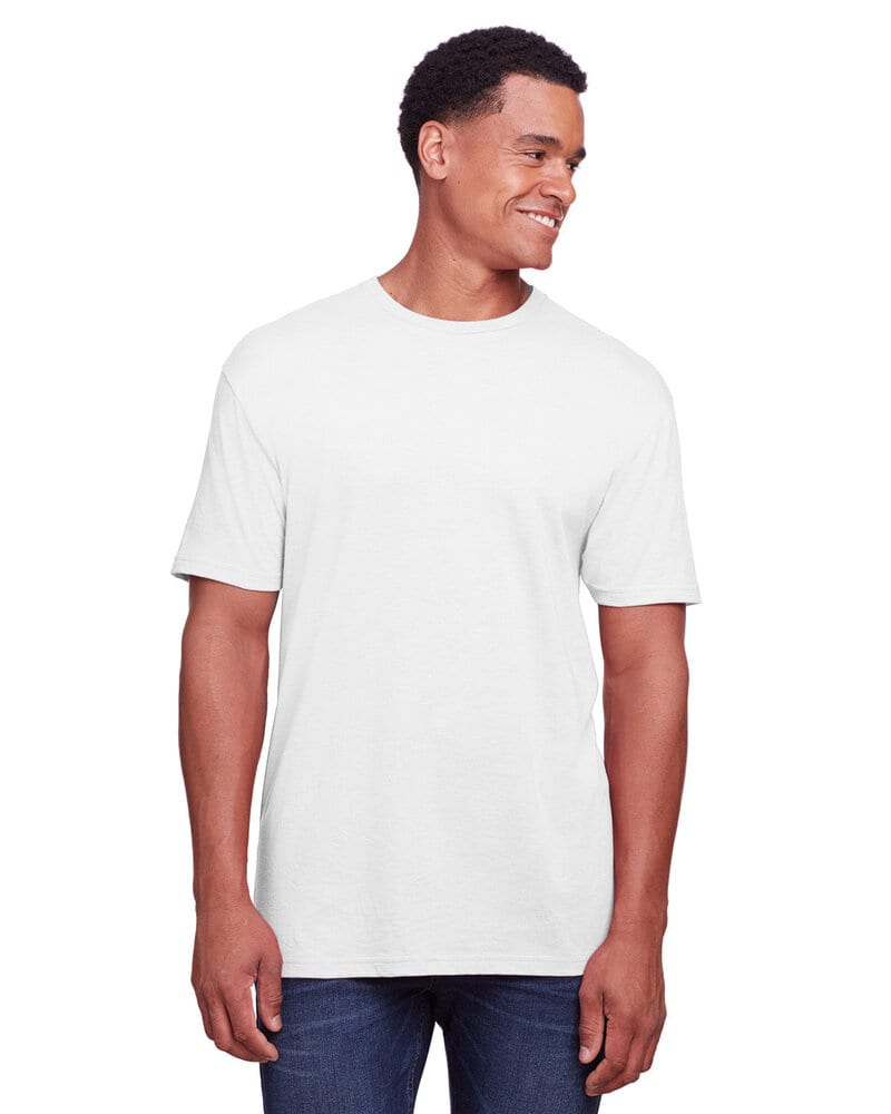 Gildan G670 - Men's Softstyle CVC T-Shirt