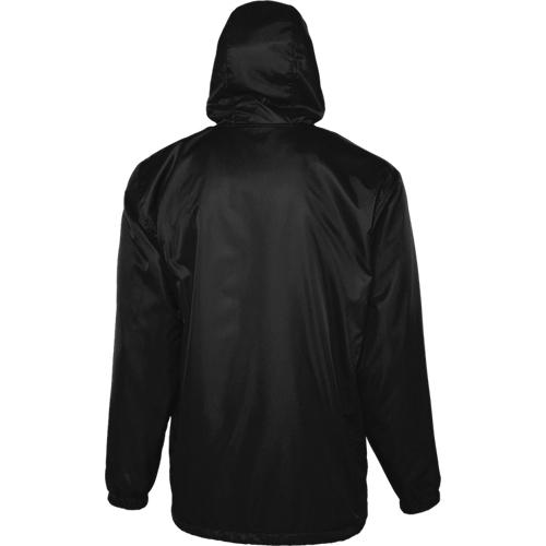 Champion 1554TY - Youth Stadium Jacket
