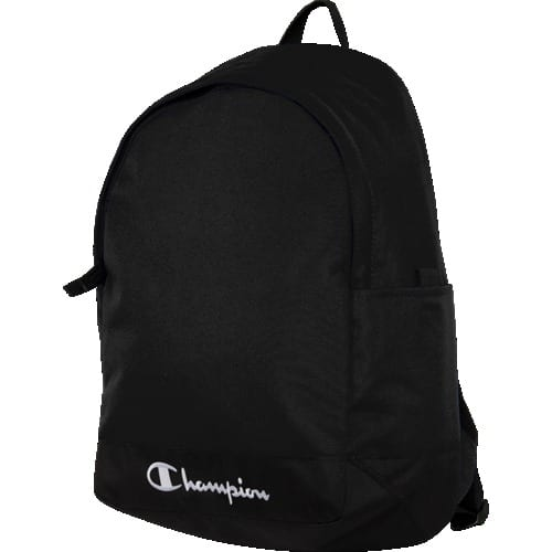 Champion 4030NN - Essential Backpack