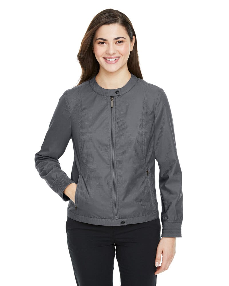 Devon & Jones DG700W - Ladies Vision Club Jacket
