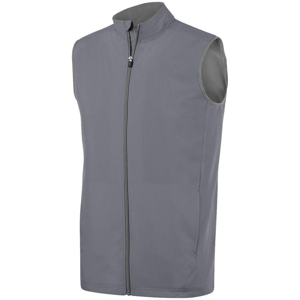 Augusta Sportswear 3313 - Preeminent Vest