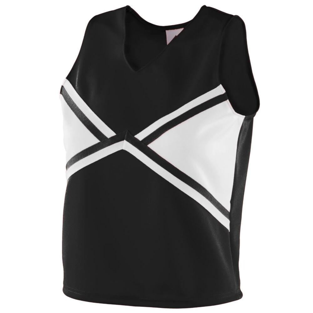 Augusta Sportswear 9120 - Ladies Explosion Shell