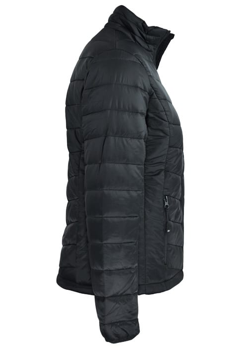 Aussie Pacific 2522 -  Buller Puffer Jacket