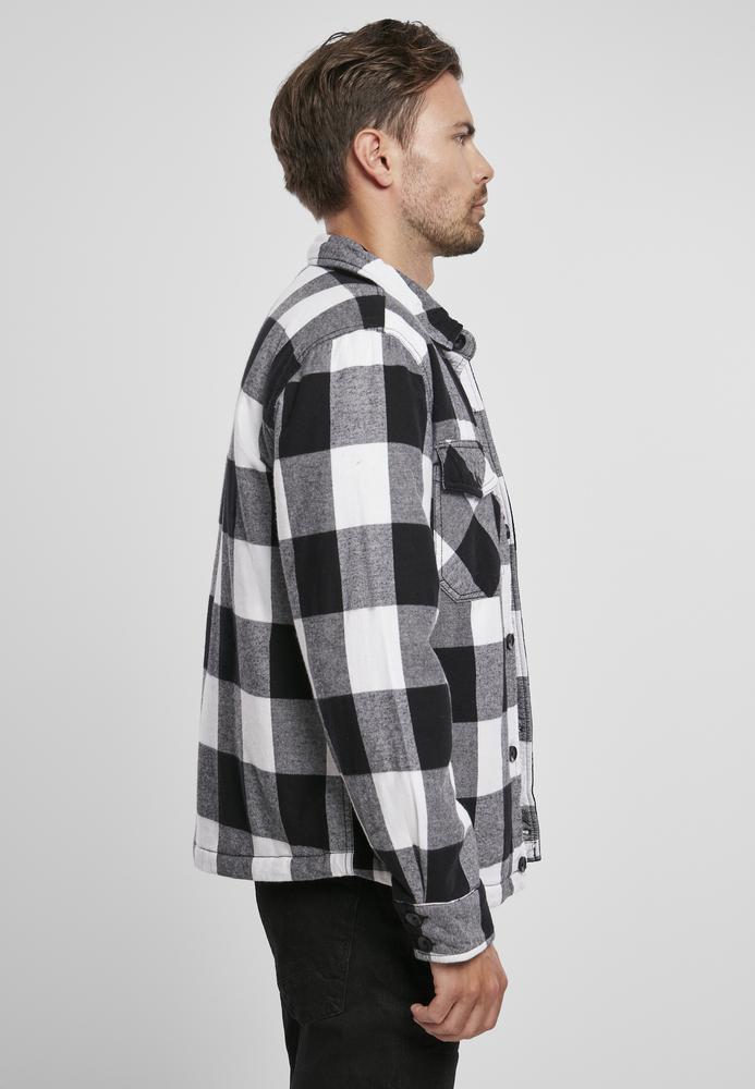 Brandit BD9478C - Lumberjacket