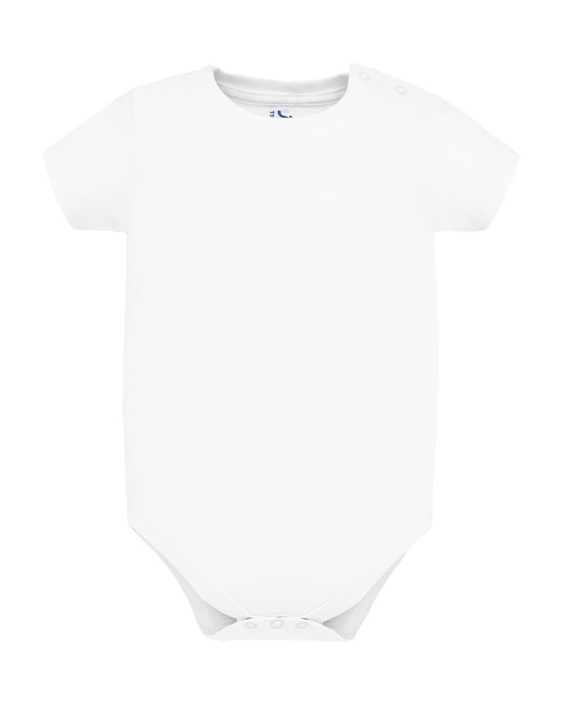 Child's-short-sleeved-bodysuit-Wordans