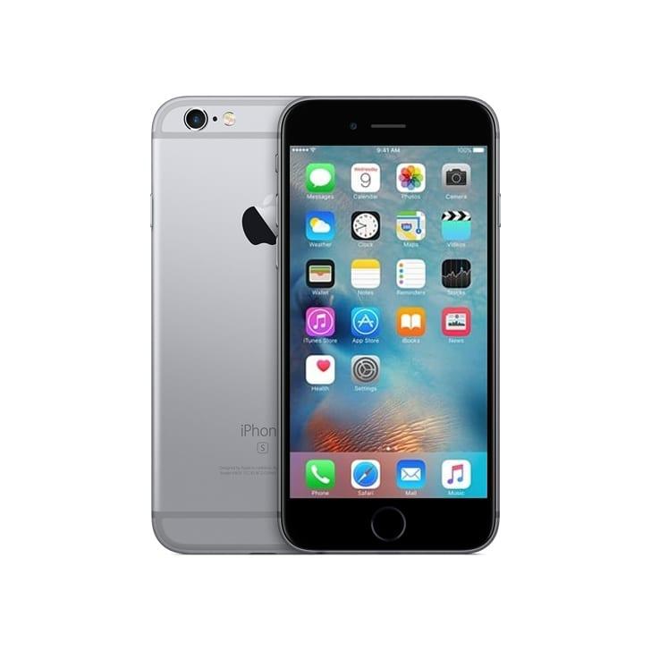 Apple 6s_iph_32 - iPhone 6S 32 Go