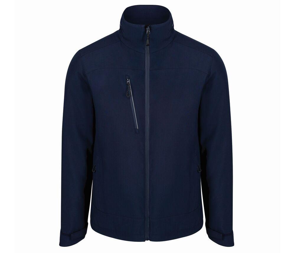 Insulating-softshell-jacket-Wordans
