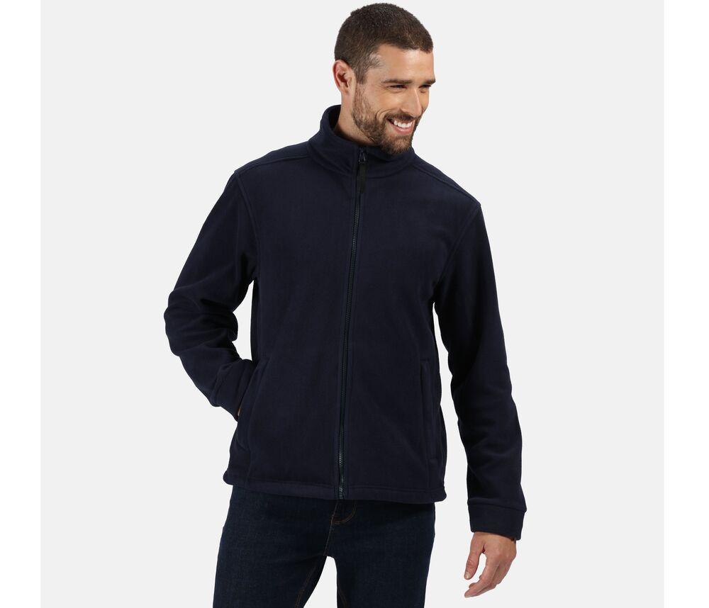 Thick-fleece-jacket-Wordans
