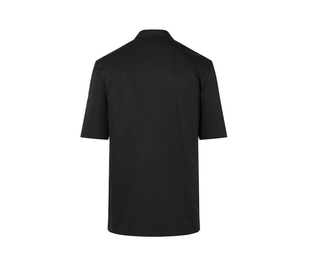 Gustav-chef's-jacket-Wordans