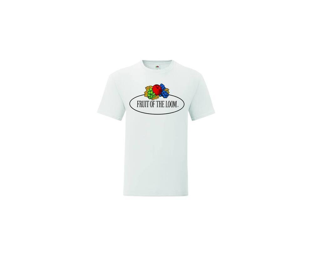 Fruit-of-the-Loom-logo-men's-t-shirt-Wordans