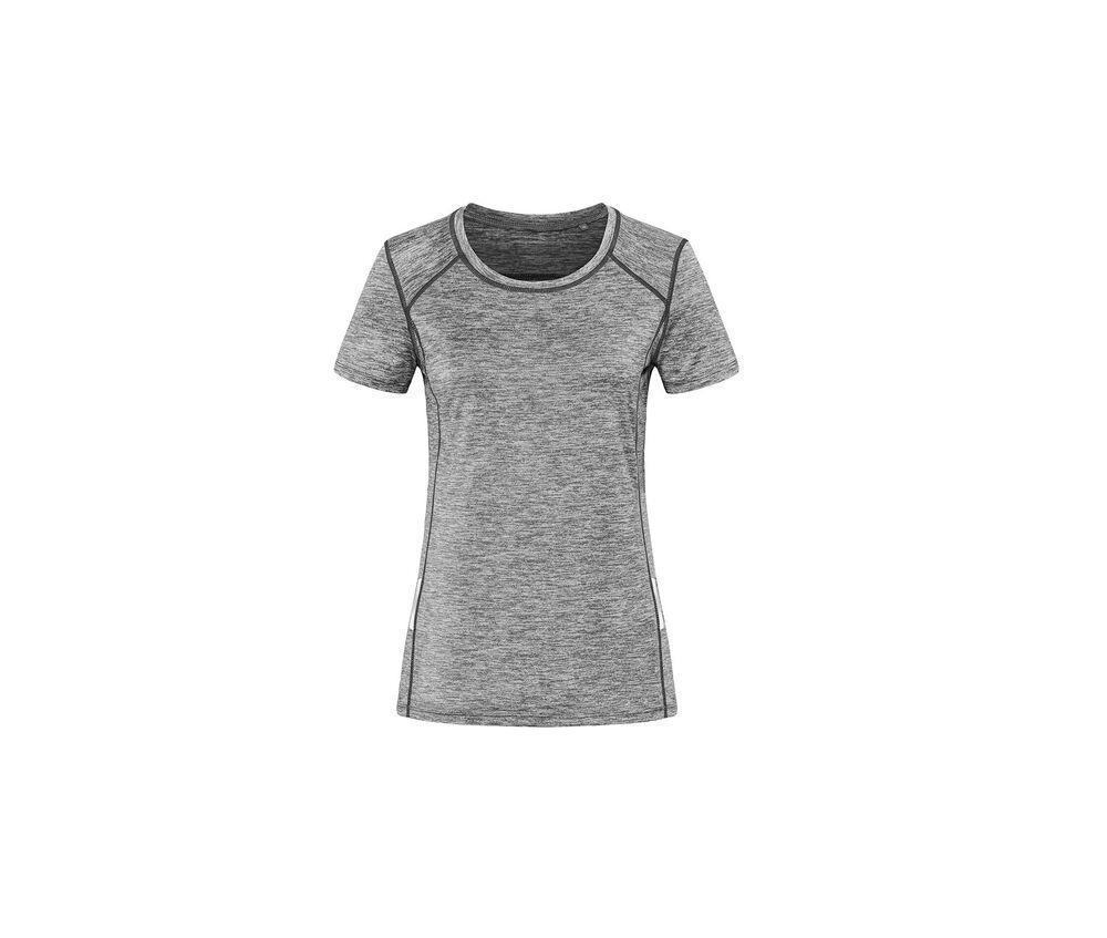 STEDMAN ST8940 - T-shirt de sport femme