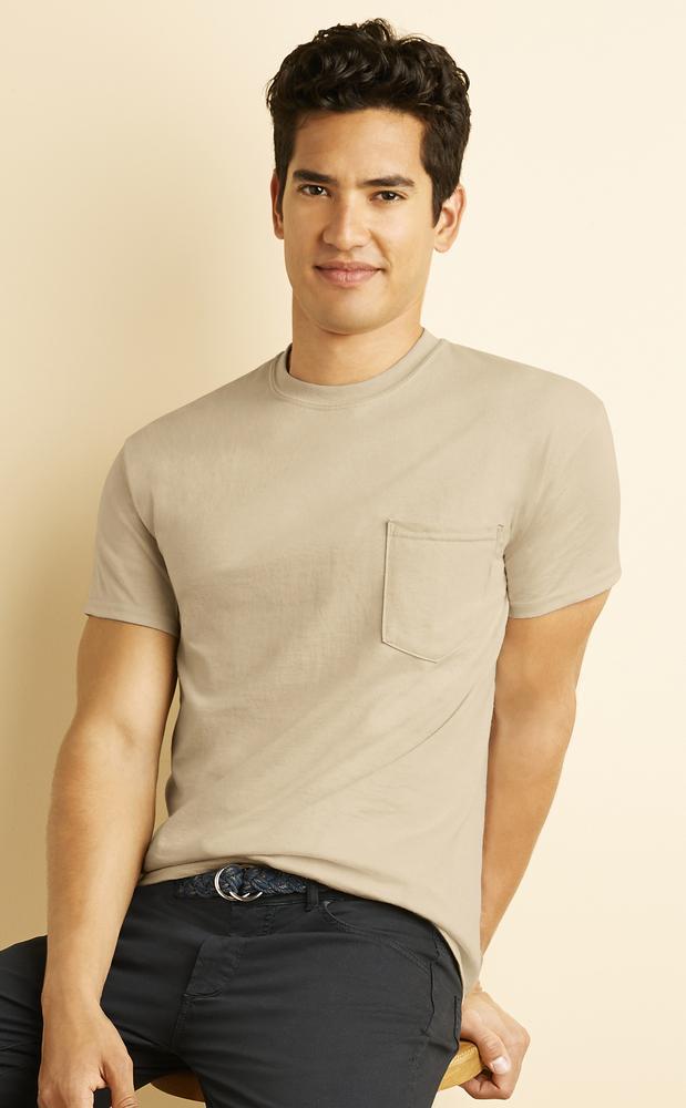 Gildan 2300 - Ultra Cotton T-Shirt