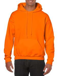 Gildan 18500 - Wholesale Hoodie Heavyweight Blend Hooded 13.5 oz.