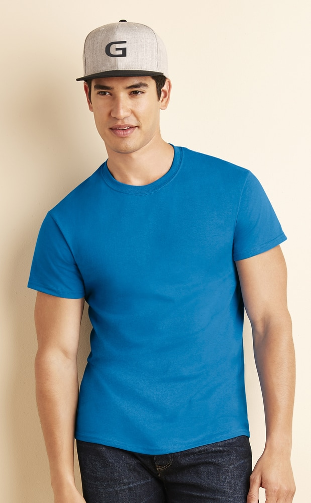 Gildan 2000 - Adult Ultra Cotton® T-Shirt