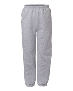 Gildan 18200B - Heavy Blend™ 50/50 Youth Sweatpants