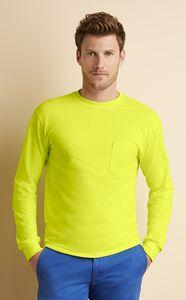 Gildan 2410 - T-shirt à manches longues pour homme
