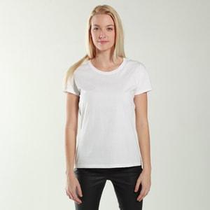 Gildan 5000L - Promo - T-shirt Coupe Missy pour Femme